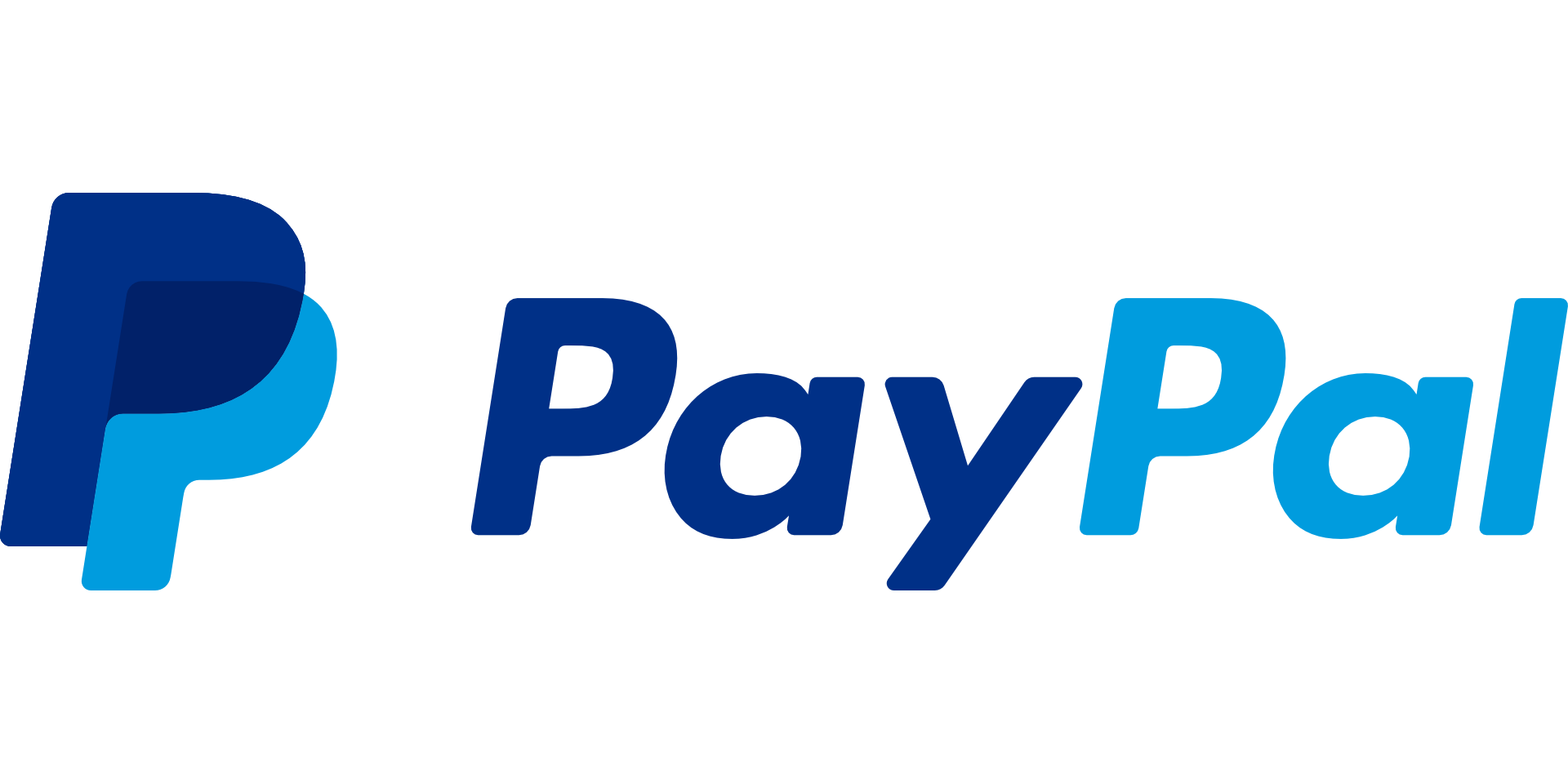 How To Create A PayPal Account In Ghana With Ghanaian Details