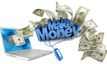 How To Make Extra Income With Your Smart Phone/PC