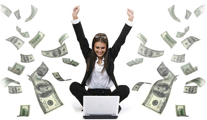 How To Make $1,000+ For Free Working From Home