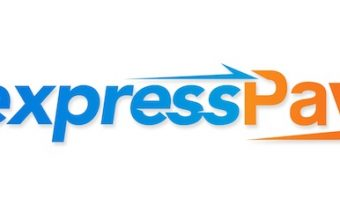 How To Cash Out From PayPal To Mobile Money Using ExpressPay