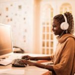 How To Start Working From The Comfort Of You Home This Year