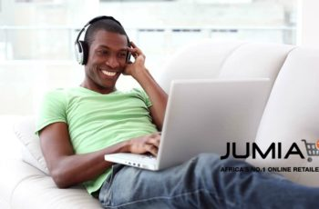 Read This Before You Buy From Jumia Ghana