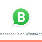 You Would Have To Pay For WhatsApp After Next Update.