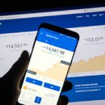 Coinbase: Why It Is The Best Bitcoin Wallet