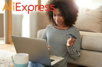 Why Should You Shop From Aliexpress?