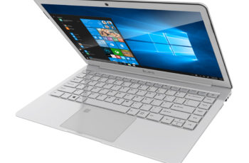 How To Install Windows 10 On iLife ZED Air Pro G