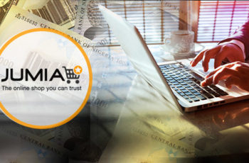 Slimfactsgh Official Slimzy Deoriginal S Blog