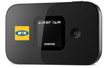 Top 3 Best 4G MiFi In Ghana