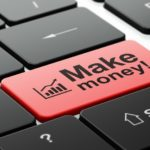 Two Online Jobs That Pay Through Mobile Money In Ghana