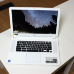 why you should get a chromebook